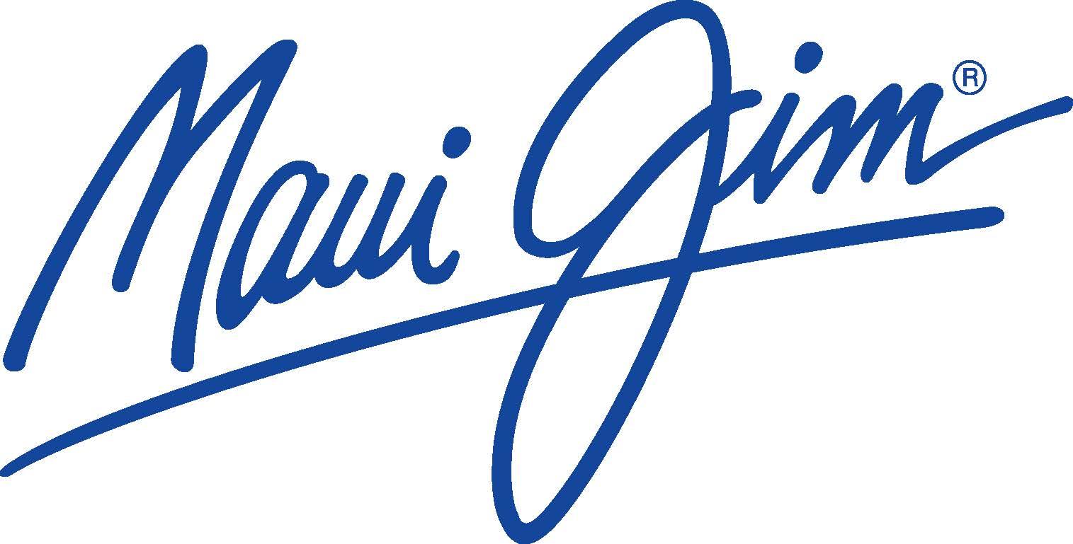 Maui jims Logo